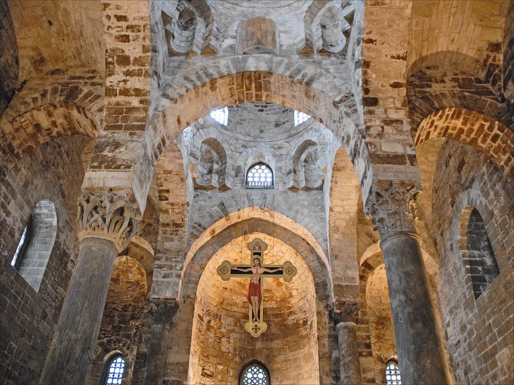 altare-san-cataldo