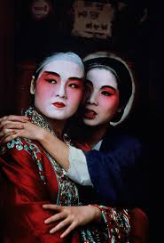 steve-mccurry-icons-palermo
