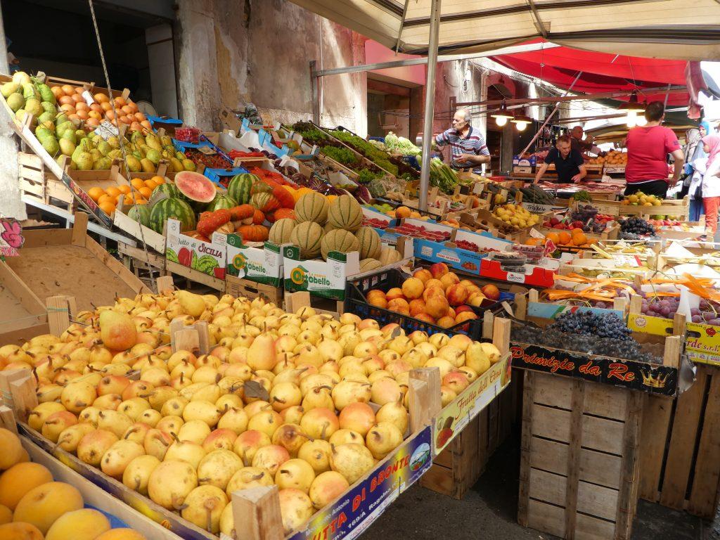 verdura-mercato-vucciria