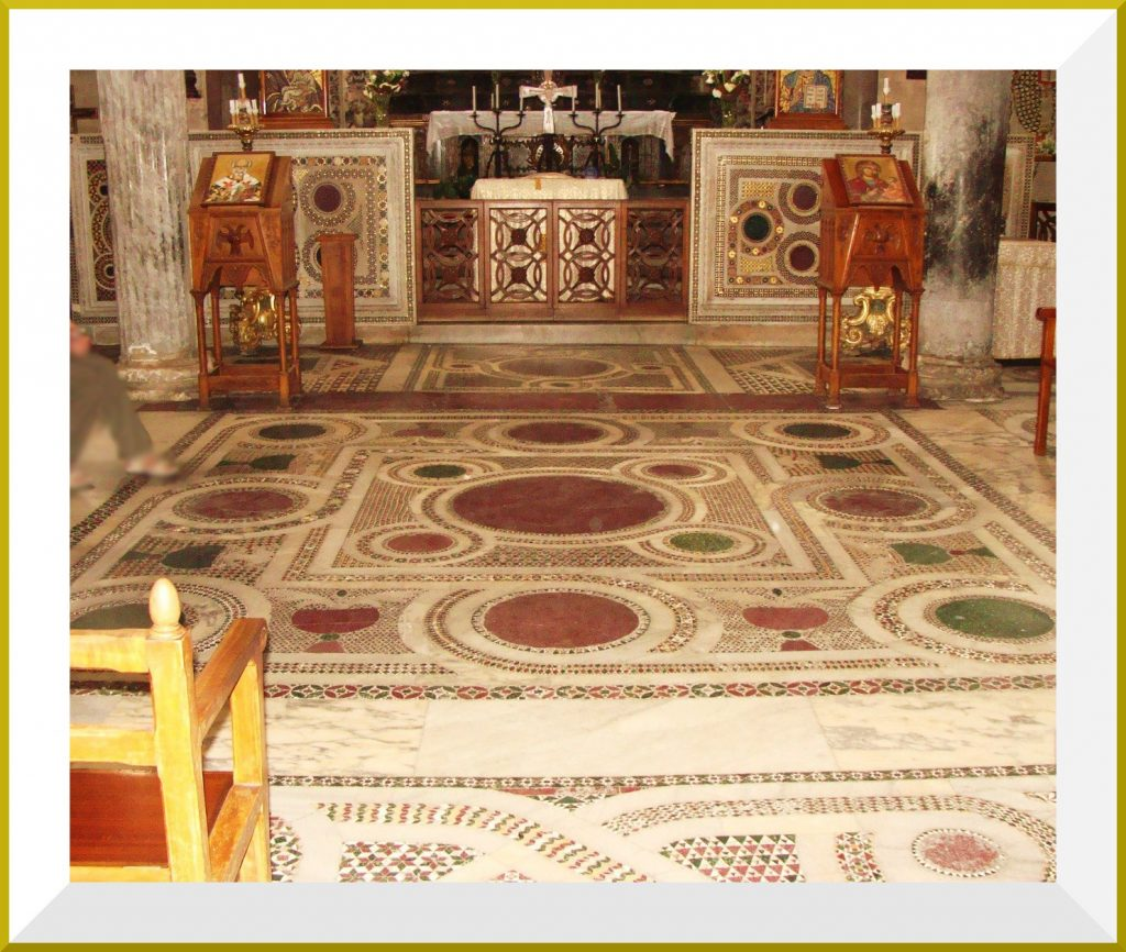 floor-san-cataldo-church