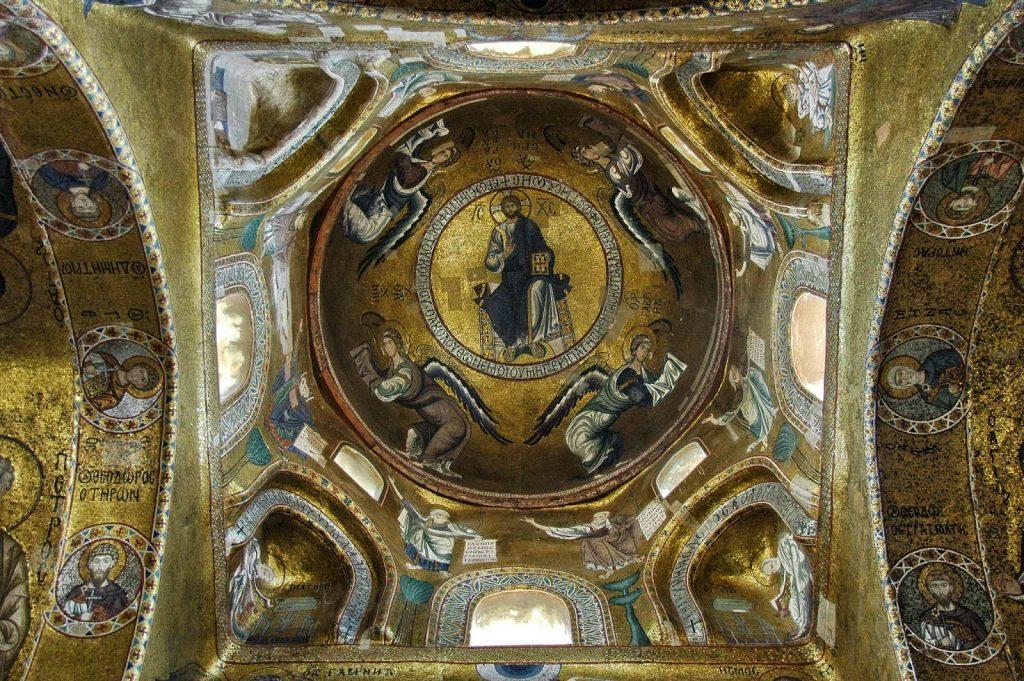 mosaici-interno-chiesa-martorana