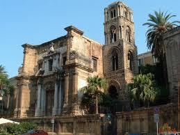 chiesa-Santa-Maria-dell-Ammiraglio-chiesa-Martorana