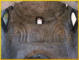 Abside-chiesa-di S.-Giovanni-degli-Eremiti