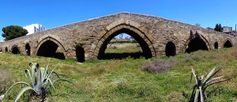 the-ponte-dell'-ammiraglio