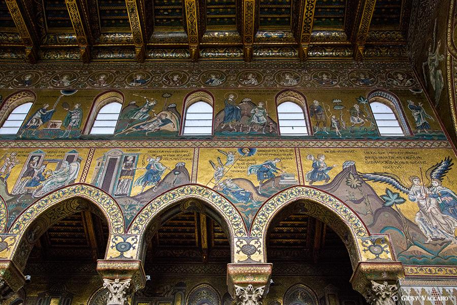mosaici-duomo-di-monreale