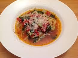 pasta-with-tenerumi-sicilian